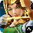 icon Arcane Legends(Arcane Legends MMO-Action RPG) 1.8.7