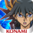 icon Duel Links(Yu-Gi-Oh! Duel Links) 3.0.1