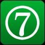 icon Lucky Number (Geluksnummer)