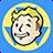 icon Fallout Shelter(Schuilkelder) 1.13.17