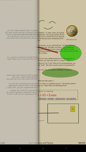 PDF-plug-in - maan + lezer