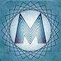 icon Deep Sleep Hypnosis(Deep Sleep and Relax Hypnosis)