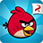 icon Angry Birds(Boze vogels) 7.9.7
