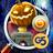 icon The Secret Society(The Secret Society®) 1.34.3401