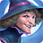 icon Seekers Notes: Hidden Mystery(Seekers Notes) 1.32.0