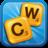 icon Classic Words Free(Klassieke woorden Solo) 2.2.3