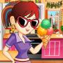 icon Sara's Cooking Class: Vacation (Saras kookcursus: vakantie)