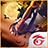 icon Free Fire(Gratis vuur - slagvelden) 1.41.0