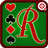icon Rummy(Indian Rummy van Octro) 3.04.77