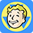icon Fallout Shelter(Schuilkelder) 1.13.13