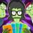 icon Throwdown(Animatie Throwdown: TQFC) 1.91.0