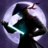 icon Shadow Fight 3(Schaduwgevecht 3) 1.14.2