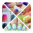 icon Nails Tutorials(Nagels Tutorials) 2.0