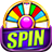 icon House of Fun(Slots Casino - House of Fun) 3.16