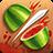 icon Fruit Ninja(Fruit Ninja®) 2.6.9.494348