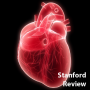 icon USMLE 2 Stanford Review Course