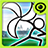 icon Cartoon Wars 1.1.2
