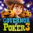 icon GOP3(Governor of Poker 3 - Texas Holdem Poker online) 4.4.8