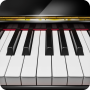 icon Piano - Play Keyboard Music Games with Magic Tiles (Piano - Speel Keyboard Music Games met Magic Tiles)