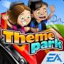icon Theme Park (Pretpark)