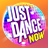 icon Just Dance Now 2.5.1