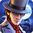 icon Seekers Notes: Hidden Mystery(Seekers Notes) 1.33.1