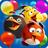 icon AB Blast!(Angry Birds Blast) 2.0.7