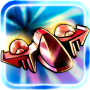 icon Starbounder ()