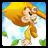 icon Benji Bananas 1.25