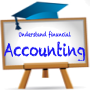 icon Financial Accounting Tutorial