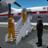 icon Jail Prisoners Airplane Transport(Jail Criminals Transportvliegtuig) 1.0.6