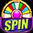 icon House of Fun(Slots Casino - House of Fun) 3.18