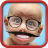 icon Face Changer 14.9