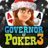 icon GOP3(Governor of Poker 3 - Texas Holdem Poker online) 4.5.0