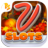 icon myVEGAS(myVEGAS slots - gratis casino) 2.17.0