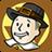 icon Fallout Shelter(Schuilkelder) 1.13.14