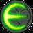 icon Eternium(Eternium: Mage and Minions) 1.3.19
