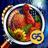 icon The Secret Society(The Secret Society®) 1.35.3500