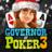 icon GOP3(Governor of Poker 3 - Texas Holdem Poker online) 4.5.1