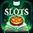 icon Scatter Slots(Scatter Slots: Speel gokautomaten gratis online) 3.29.0