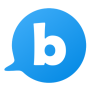 icon busuu(busuu - Easy Language Learning)