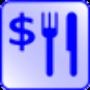icon Tip Calculator & Item Calc (Tipcalculator artikelcalc)