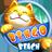 icon Bingo Beach 1.3.2