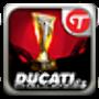 icon Ducati Challenge