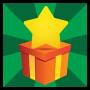 icon AppNana - Free Gift Cards (AppNana - Gratis geschenkkaarten)