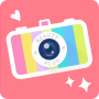 icon BeautyPlus(BeautyPlus - Easy Photo Editor)