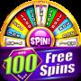 icon House of Fun(Slots Casino - House of Fun)