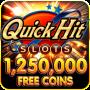 icon Quick Hit Slots(Quick Hit ™ Gratis gokautomaten)