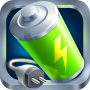 icon Battery Doctor(Battery Doctor (Power Saver))