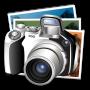 icon Photo Effects Pro (Foto-effecten Pro)